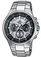 Мужские часы Casio EF-562D-7AVEF