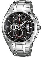 Мужские часы Casio EF-555D-1AVEF