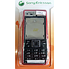 Корпус Sony Ericsson с902