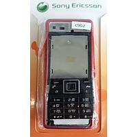 Корпус Sony Ericsson с902, фото 1
