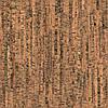 Пробка Wicanders Замковые полы Originals Сharacter O822002