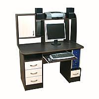 Компьютерный стол «Ника 12»