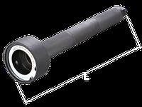 Съемник рулевой тяги 35-45 мм  KINGTONY 9BE52
