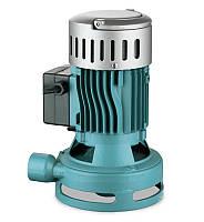 Насос Aquatica центробежный поверхностный  1.1кВт Hmax 30м Qmax 210л/мин (БЦПН)