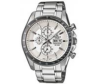 Мужские часы Casio EFR-502D-7AVEF