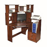 Компьютерный стол «Ника 14»