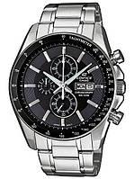 Мужские часы Casio EFR-502D-1AVEF