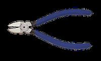 Бокорезы европейский стиль 132 мм KINGTONY 6921-05C