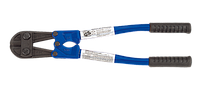 Болторезы 1050мм KINGTONY 6131-42