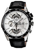 Мужские часы Casio EFR-520L-7AVEF