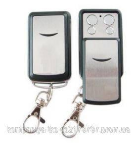 GANT T15 Пульт для ворот и автоматики, 4-канальный