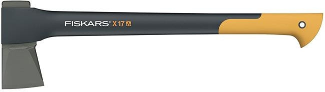 Топор Колун Fiskars X17 122460