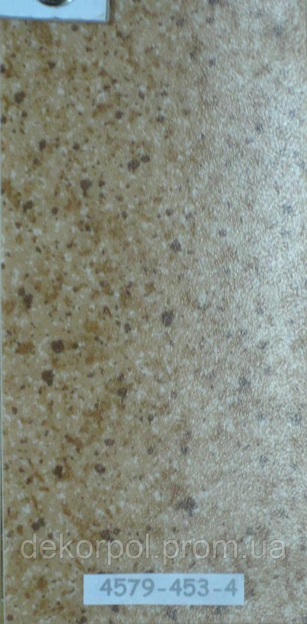 Линолеум коммерческий Grabo Diamond Standart Forum 4579-453-4