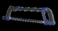 Ножовка по металлу L=510мм KING TONY 7921-12 (Тайвань)