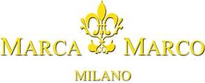 Итальянский бренд текстиля для дома