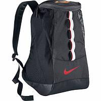 Рюкзак Nike Allegiance MANU Shield BA4809-060 (Оригинал)