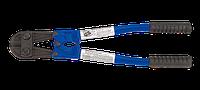 Болторезы  350mm KINGTONY 6131-14