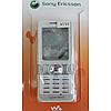 Корпус Sony Ericsson  K550