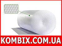 Воздушно-пузырчатая пленка: метраж 100 метров |1,5 м ширина