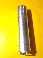 Фильтр топливный Bmw x3/x5/x6/e64/e81/e72 Mini r55/r58 13327811227 Bmw