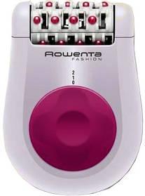 Эпилятор ROWENTA EP 1030