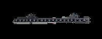 Держатель для инструмента L=500 mm (для верстака) KING TONY 87502-01 (Тайвань)