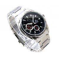 Мужские часы Casio EF-336D-1A