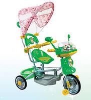 3-х колесный велосипед 5007