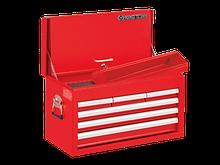 Ящик для инструмента KING TONY 87411-6B (Тайвань)