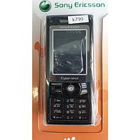 Корпус Sony Ericsson  K790, фото 1