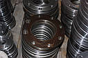 Фланец стальной Ду 350 Ру 16, фото 4
