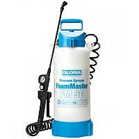 Пенообразователь FoamMaster FM50