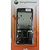 Корпус Sony Ericsson  K850