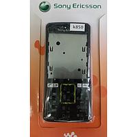Корпус Sony Ericsson  K850, фото 1