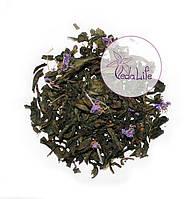 Иван-чай ферментированный ЭКСТРА, 25 грамм - укрепление иммунитета, источник витамина С