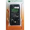 Корпус Sony Ericsson  S500i