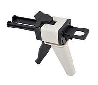 Стоматологический пистолет для смешивания