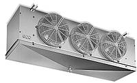 Кубический воздухоохладитель  ECO CTE125L8 ED DE