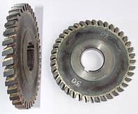 Заточка промышленного инструмента, дисковых ножей.