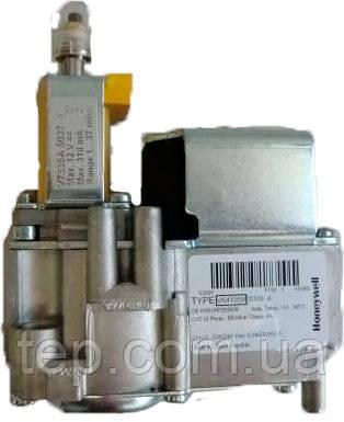 Honeywell VK4100M5034