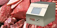 FoodCheck PLUS инфракрасный  экспресс анализатор