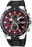 Мужские часы Casio EFR-519-1A4VEF