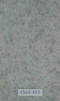 Линолеум коммерческий Grabo Diamond Standart Metal 4564-493