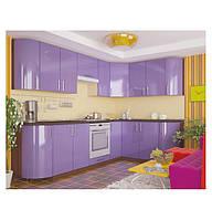 """Мебель для кухни """"Колор-микс"""" 2"""