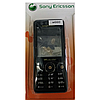 Корпус Sony Ericsson W660