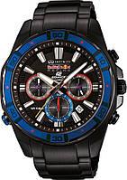 Мужские часы Casio EFR-534RBK-1AER