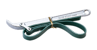 Съемник фильтра универсал. 60-260 мм KINGTONY 3203A0
