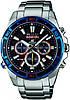Мужские часы Casio EFR-534RB-1AER
