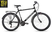 "Intenzo Olympic 26"" v-brake велосипед 2016, фото 1"
