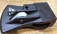 Топор-колун для заготовки дров., фото 1